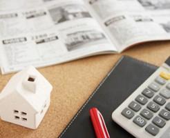消費税増税、住宅