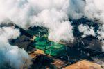 バイオマス発電はなぜ再生可能?そもそも再生可能エネルギーとは?