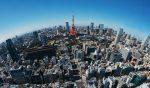 東京オリンピック2020で新設される会場と設計者一覧