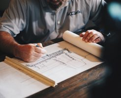 建築家と建築士の違い