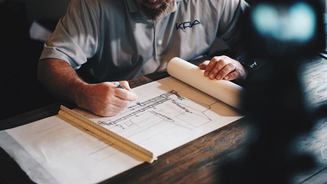 建築家と建築士と設計士の違いって何?本質的な違いを洞察すると。