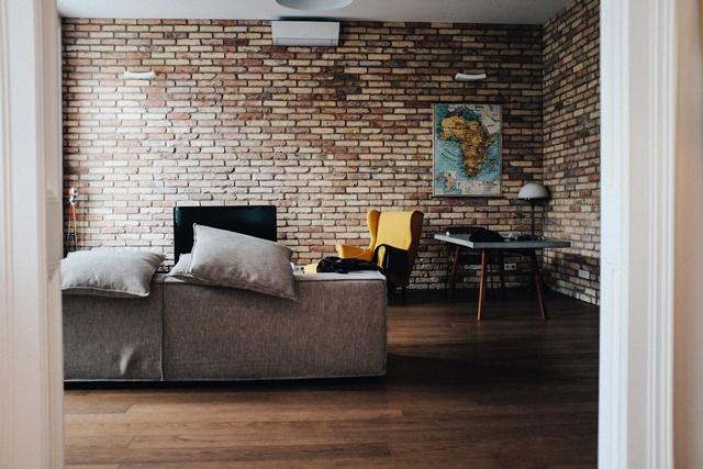 戸建て、マンション、賃貸