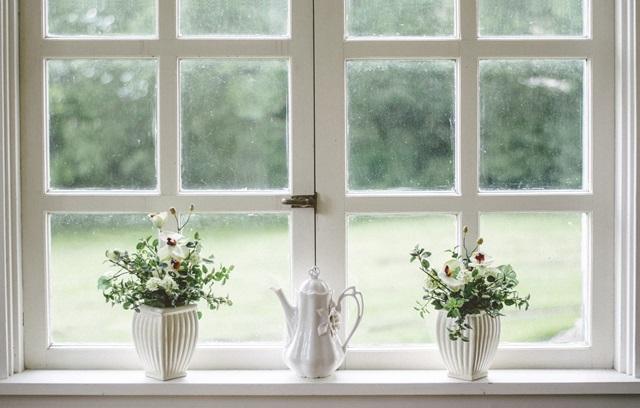 断熱窓リフォームの方法まとめ。結露対策にも効果はあるの?