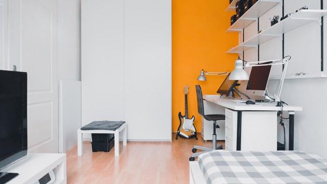 木造家屋の部屋を防音にする方法!リフォームのポイントは窓