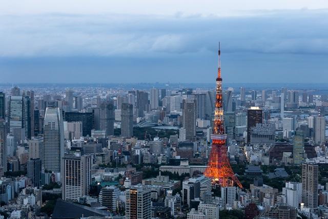 東京オリンピック 買い時