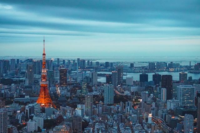 東京23区、一戸建て相場