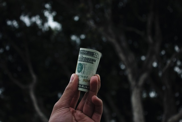 新築 減税 2018