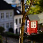 旧法借地権、普通借地権、定期借地権の違いを分かりやすく図解してみる。