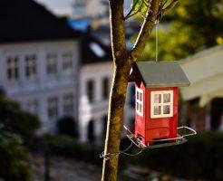 借地権の種類
