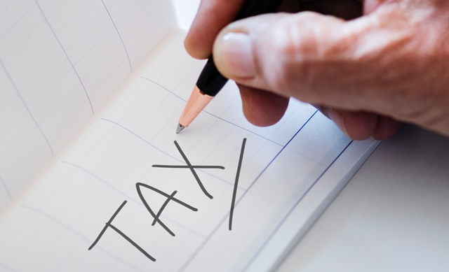 固定資産税 いつまで払う