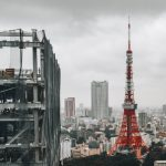 AI(CASPER)搭載の分譲マンションが日本で早くも販売開始!価格はいくら?