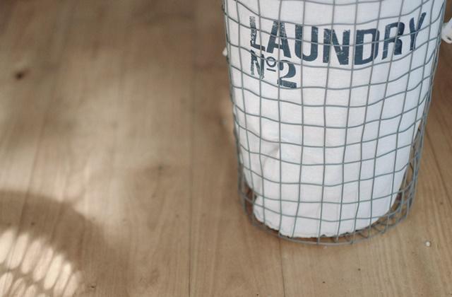 家事の手抜きを新築に求めた結果、妻が編み出した間取りのコツと時短テク。