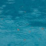 24時間換気は梅雨の湿気によるカビ対策として有効なのか?