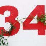 耐震等級4・5はありません!3よりも強い家を求めるならば・・・