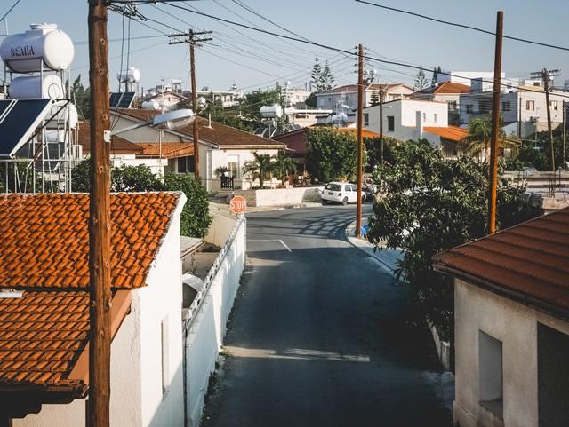 空き家、空き地、固定資産税、対策