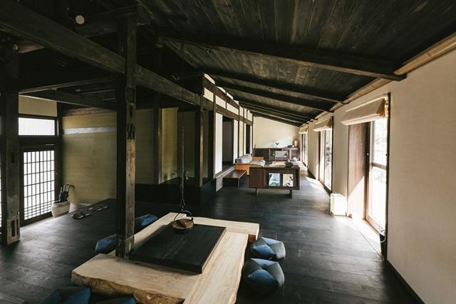 古民家の賃貸や販売物件を東京で探す場合におすすめの不動産会社はココ!