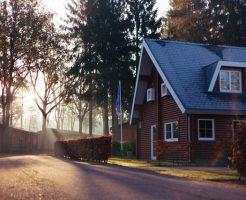 建売住宅、注文住宅、メリット・デメリット