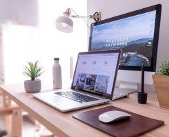 新築ブログ、マイホームブログ