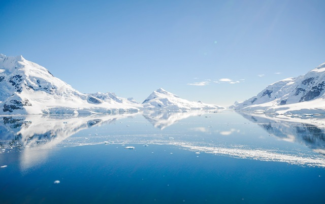 ミサワホームの南極昭和基地のCM「センチュリーモノコック構法」って何?