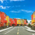 建売分譲住宅を買うならタウンライフ不動産売買を利用した方が良い理由。メリット・デメリットまとめ。
