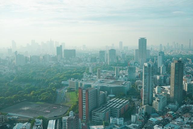 高輪ゲートウェイ駅(新品川駅)の建築家は隈研吾!個人的に好きな作品5選!