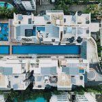 固定資産税の新築家屋調査に対策は必要?拒否するとどうなる?