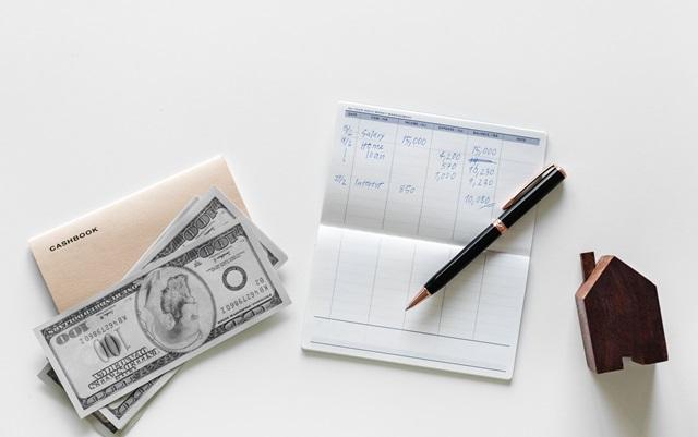 新築する時に使える減税制度まとめ2019年(平成31年度)
