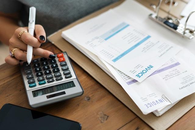 家の売却査定を自分でする方法とおすすめの一括査定サイト!