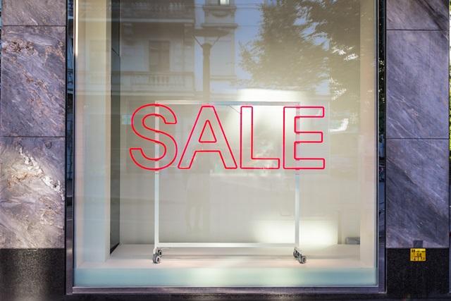 新築建売住宅の値引きはできる?価格交渉の方法と売主の本音
