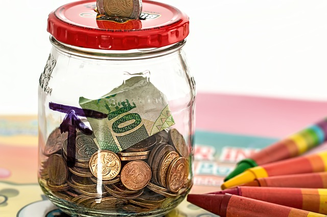 住宅ローンの頭金の平均は?家を買うなら貯金はいくら残せば良い?