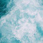 荒川区に荒川はない!隅田川と荒川放水路と岩渕水門の関係が台風19号にてクローズアップ!